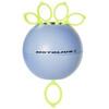 Metolius Grip Saver Plus Soft blauw